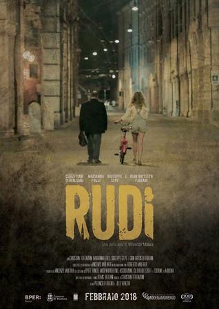 RUDI (EPISODE 1) (Trailer) - BEST WEB SERIES OF THE MONTH (JUNE 2018)
