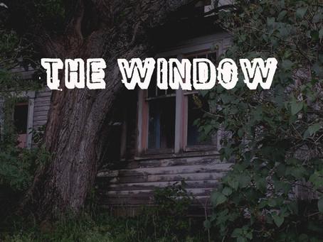 The Window (Trailer)