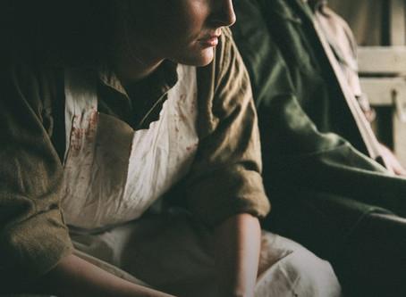 Edelweiss (Trailer)