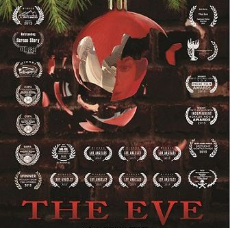 The Eve - Short film 2015 (English version) Winner of 93 awards (check the awards section and projec