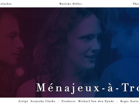 Ménajeux-à-Trois (Trailer)