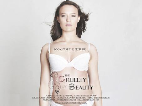 The Cruelty of Beauty