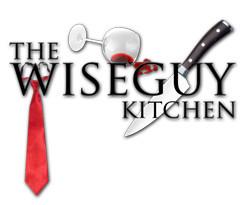 The Wiseguy Kitchen