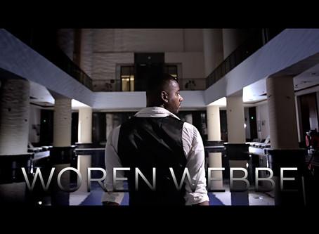 Woren Webbe - Down In Love Ft. Karma (Trailer)