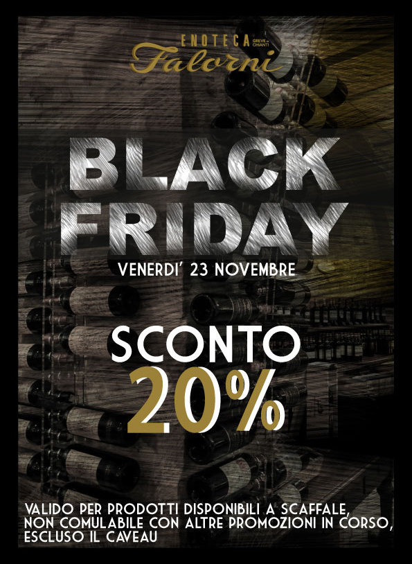 BLACK-FRIDAY-EF-2018.jpg