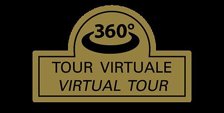 360-ITA-ENG.png