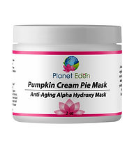Pumpkin_Pie_Mask