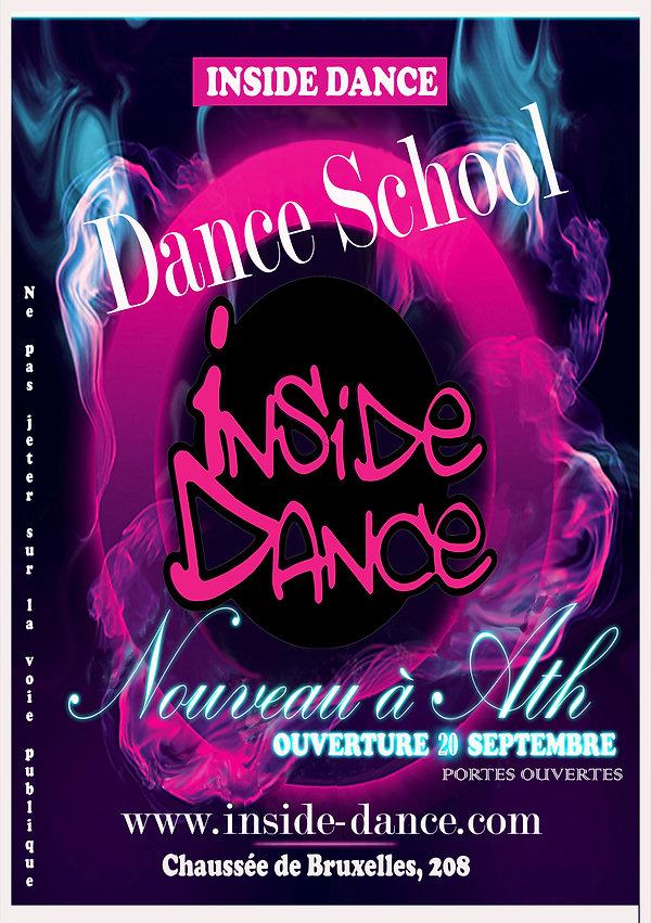 Ath inside dance .jpg