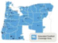 Firemed Map.jpg