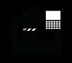 Icon_CNC-01-300x263.png