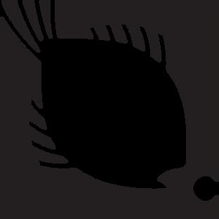 FCP-logo-mark-K-trans.png