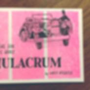 simulacrum04-p00.jpg