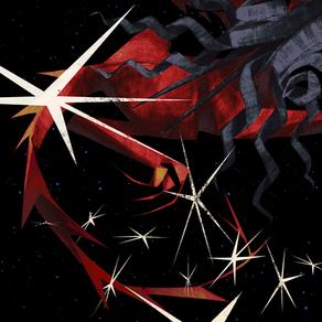 THE NEWBORN KING: DRAGON