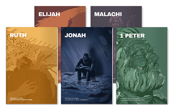 21FCP-Book-Campaign-covers2.png