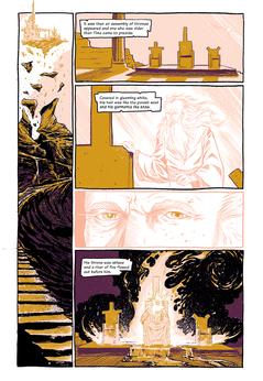 20FCP-Daniel7-pages-15.png