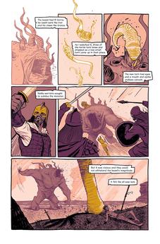 20FCP-Daniel7-pages-14.png