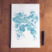 Etsy-Procopio-Waves-flat-04.jpg