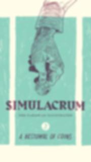 Simulacrum02-web-00.png