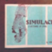 simulacrum02-p00.jpg