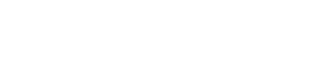 Behold-logo-white-800.png