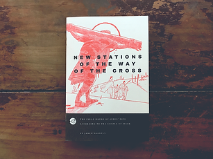 19-FCP-Stations-photo-00a.png