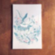 Etsy-Procopio-Foxes-flat-02.jpg