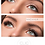 Thumbnail: Magnetische Wimpern CLIC LASH - Natural Look