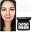Thumbnail: PREMIUM 3D Magnetic eyelash CLIC LASH