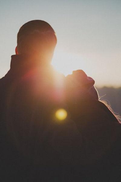 סדנאות זוגיות