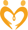 logo_YELLOW3_edited.png
