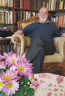 On Schmied-Kowarzik's 80th birthday