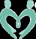 logo_blue4_edited.png