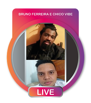 LIVE-3.png