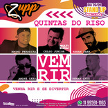 Show na ZUP