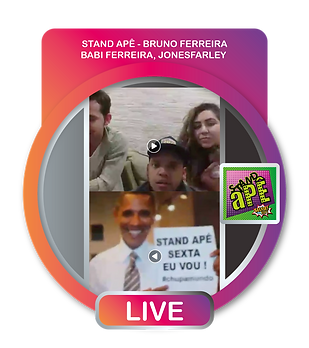 LIVE-13.png