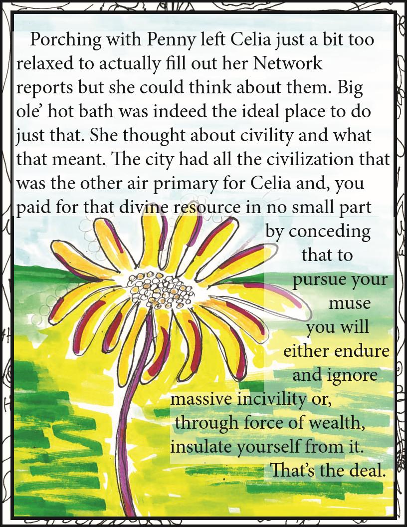 chap 18 page 2