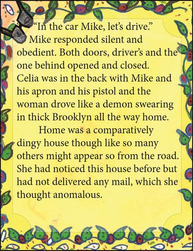 chap 18 page 11
