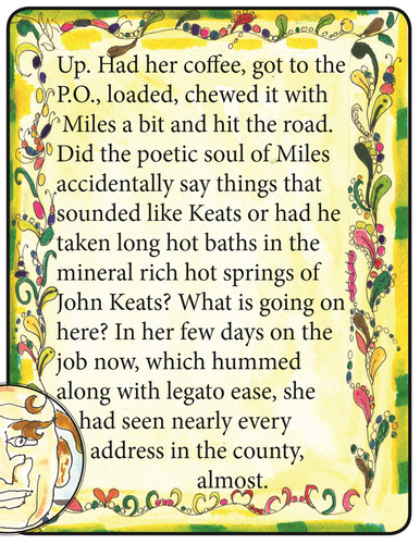 chap 18 page 5