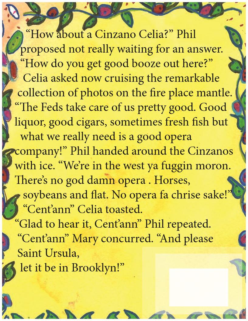 chap 18 page 20