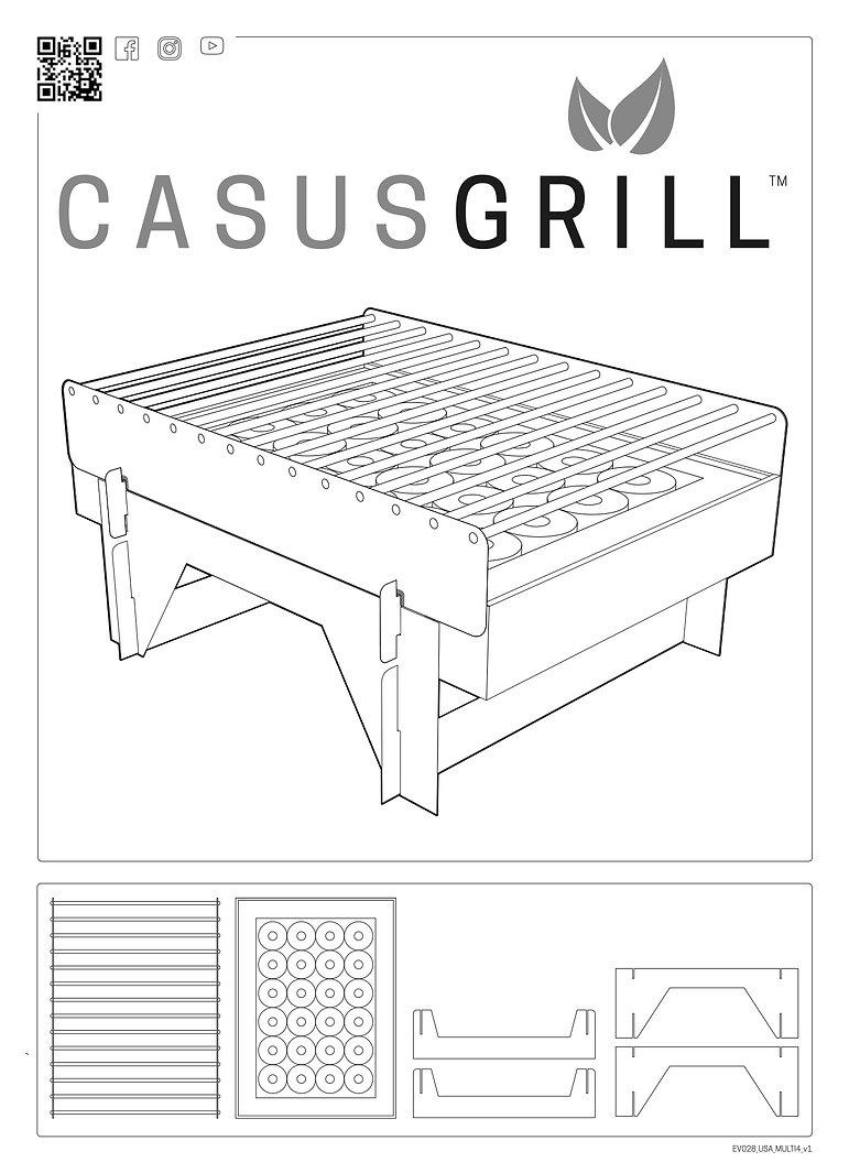 CASUSGRILL-ins-1.jpg