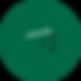CASUSGRILL_STAMP_RGB.png