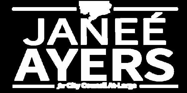 Ayers White logo.png
