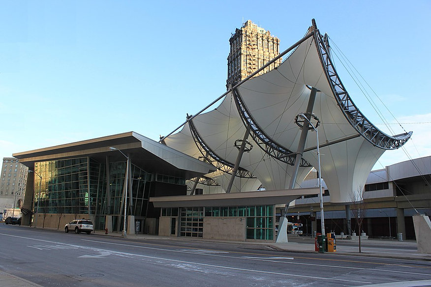 1080px-Rosa_Parks_Transit_Center_Detroit_Michigan.jpeg
