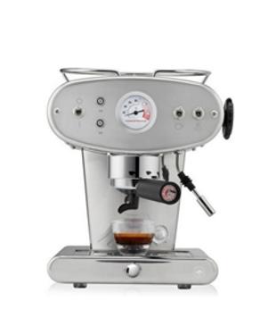 machine_a_café_de_bureau.png