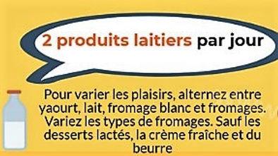 PNNS_4_2_produits_lactés_par_jour.jpg