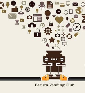 Buisness coffee positif barista.jpg