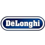 LOGO DELONGHI.png