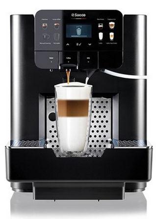 machine a café area saeco.jpg