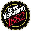 Logo Vergnano.jpg