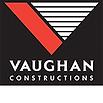 VAUGHN CONSTRCUTIONS